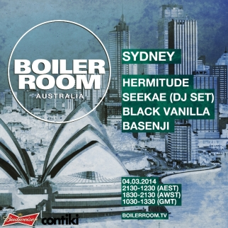 boiler room sydney 4 3 14ac4dfb