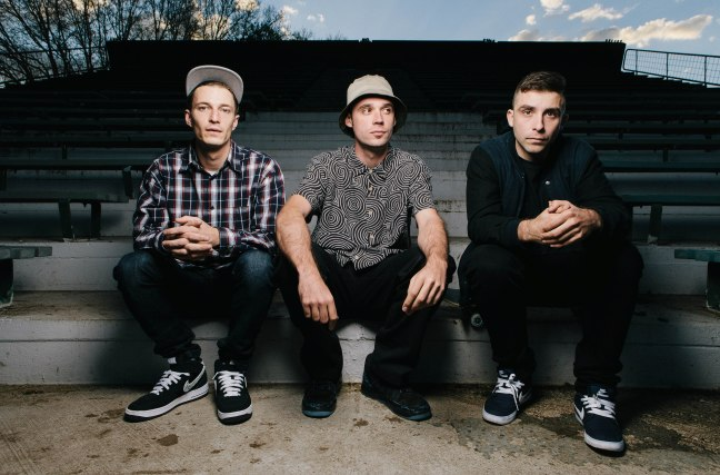 thundamentals hi res horizontal
