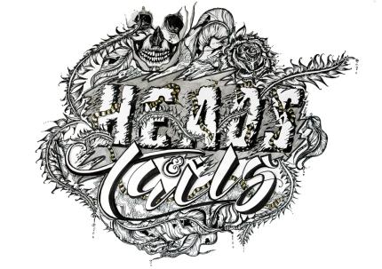 headsandtails