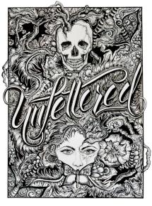 unfettered2