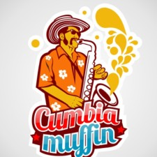 cumbia latin funk sydney latin dance