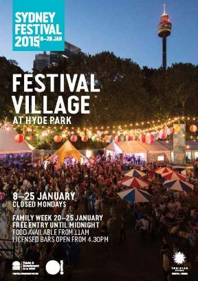 SF15_FestivalVillage_A4flyer_Week1_Page_1