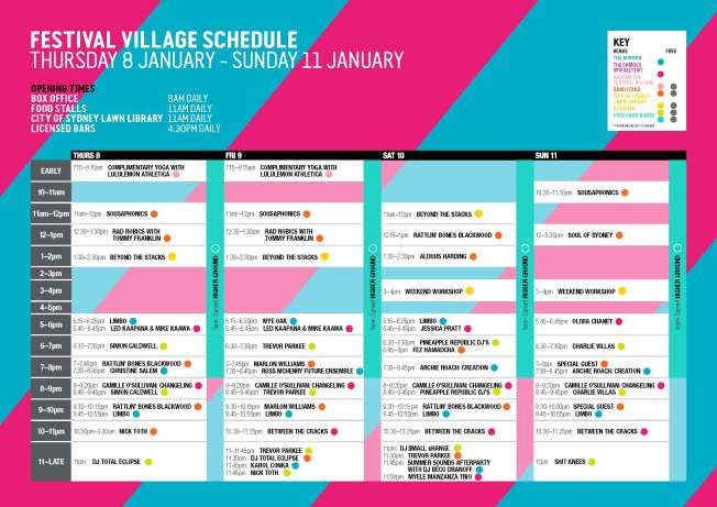 SF15_FestivalVillage_A4flyer_Week1_Page_2