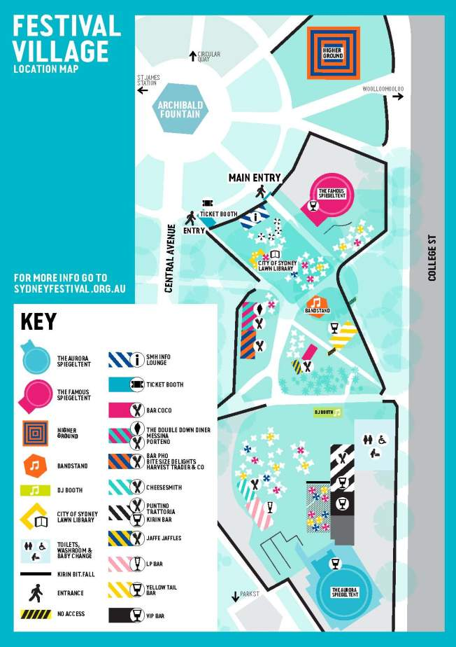 SF15_FestivalVillage_A4flyer_Week1_Page_3