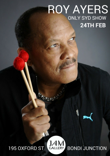 roy-ayers-700x990.png?w=375&h=522