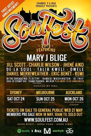soulfest fb