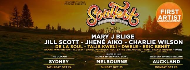 soulfest fb coverphoto 01