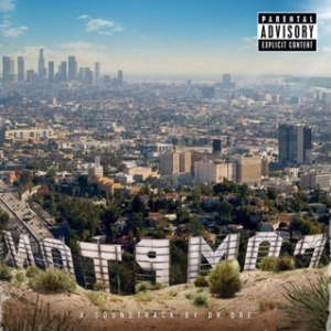 dr Dre Stream Free DOwnload