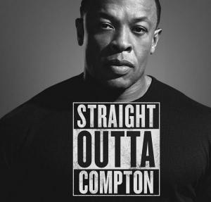 dr Dre Stream Free DOwnload