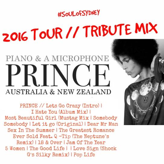 prince.jpg?w=652