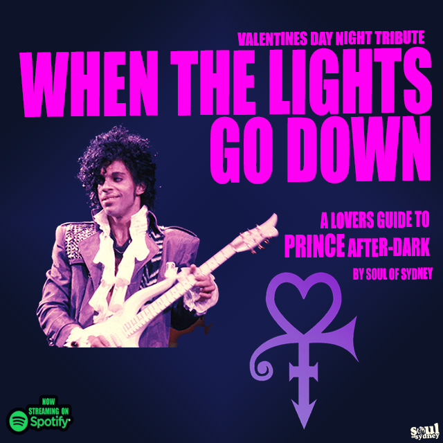 spotify-platlist-prince-midnight