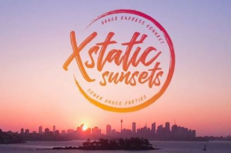 xstatic-sunsets